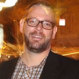 Aaron N. Fletcher