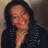 Phyllis Reid