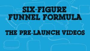 Pre-Launch Videos